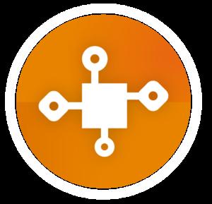 systèmes de distribution ICM